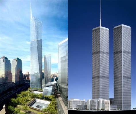 re engineer the world trade center? – randomwire