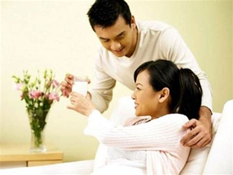 honey before bed golden advice for pregnant women in the second quarter of pregnancy part 1 secrets