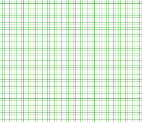 printable graph paper custom search results for custom printable graph paper