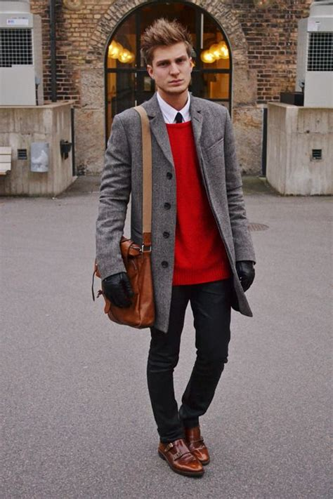 mens outfits  wear  oxford shoes   trends