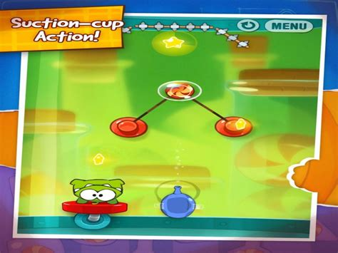 haircut games for ipad cut the rope experiments hd ipad ipad2 download game