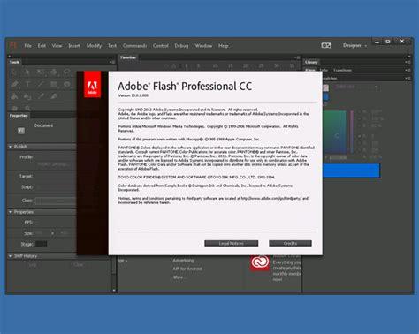 imagenes gratis adobe im 225 genes adobe flash professional cs5 5