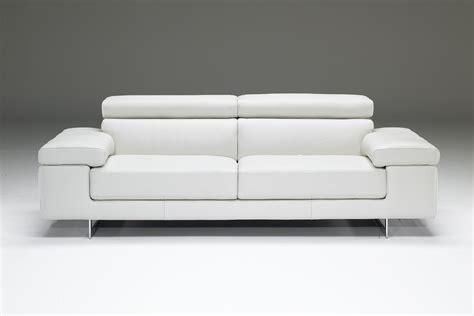 natuzzi leather sofa colors b 619 sofa natuzzi editions italmoda furniture store