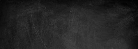 Blackboard learn learning management system