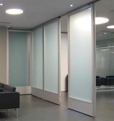 Interior Glass Sliding Doors Miscellaneous Interior Sliding Glass Door Interior Decoration And Home Design