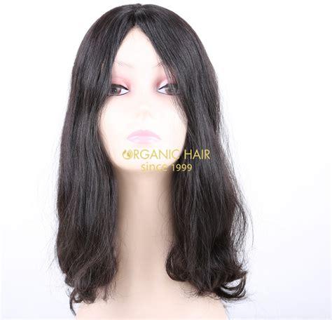 jewish wigs from new york jewish women jewish wig wearing ladies wigs china oem