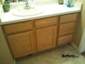 turn a vintage dresser into bathroom vanity easy crafts paint color ideas for bathroom vanity
