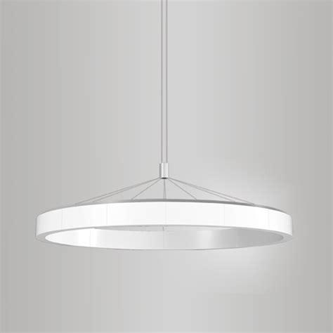 norlight illuminazione illuminazione sospensione t15sl601ae norlight