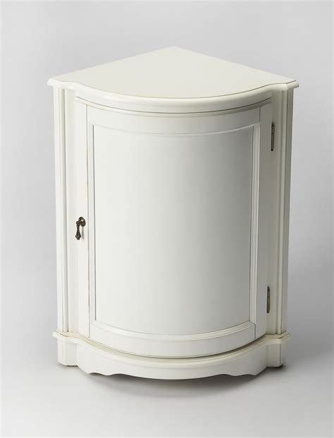 quarter round kitchen cabinets durham traditional quarter round corner cabinet white