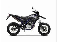 Gebrauchte Yamaha WR 125 X Motorräder kaufen Kawasaki 250 Ccm Enduro