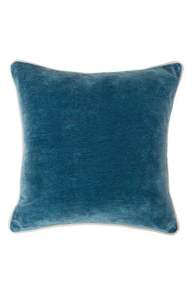 Villa Pillow by 173 Best Images About Villa Home Collection On
