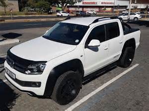 Used Automatic Cars For Sale On Finance Used Volkswagen Amarok 2 0 Bitdi Highline 132kw Auto