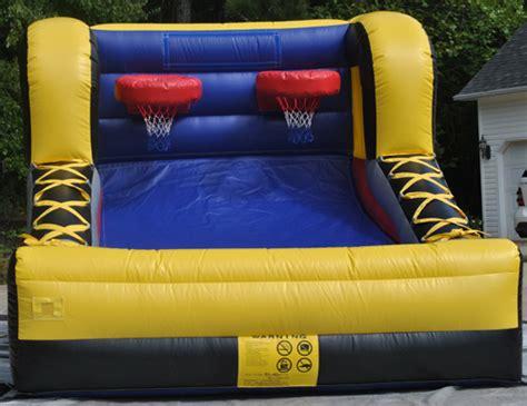 3065 webb road milton ga double hoop basketball higgins event rentals