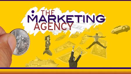 Sweepstakes Agency - sweepstakes and contest administration management and fulfillment the marketing