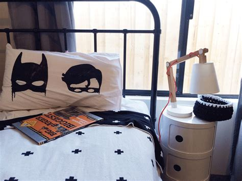 ls for little rooms batman childrens room home design