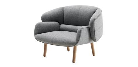 fabric armchairs sydney modern armchairs sydney sofa sofa