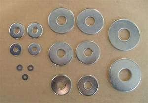 Star Cabinet Hardware Washers Of All Types And Sizes Nexus Modelling Supplies