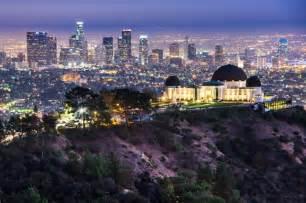 La La Ucla Study Identifies L A As Most Unaffordable Rental