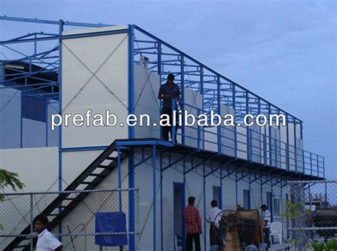alibaba uganda uganda prefab house view prefabricated house uganda amj