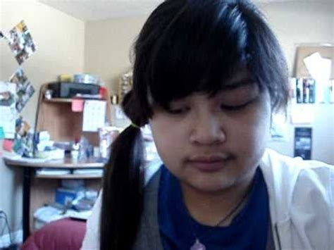 how to do oh ha ni hairstyles oh ha ni s hairstyles from playful kiss part 1