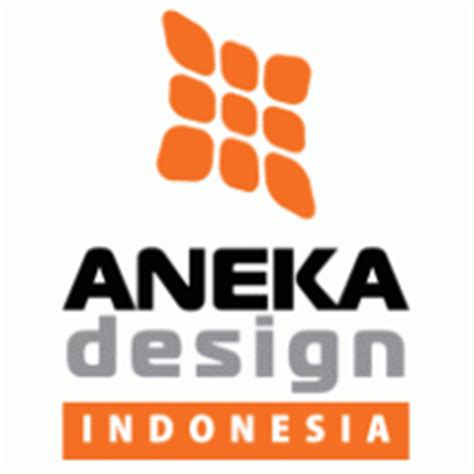 Aneka Design Indonesia | aneka design indonesia logo vector eps free download