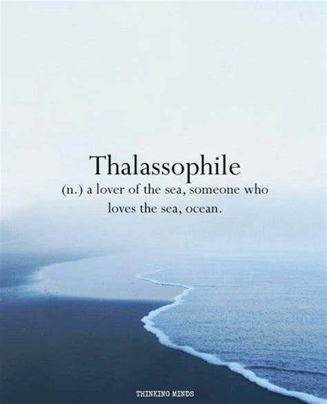 sea quotes this is me i the sea and