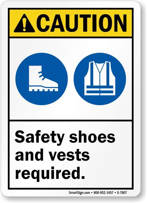 boat safety vest safety vest signs safety vests required signs