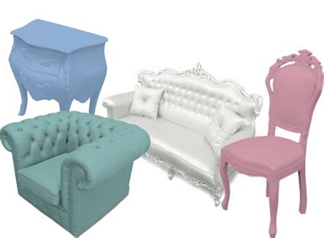 rubber couch me melodia furniture find rubber coated baroque