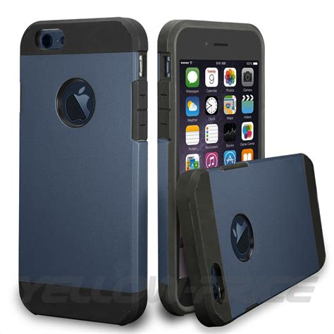 Apple Iphone 5 5s Dual Tough Armor Xphase Army Edt iphone 5s iphone 5 tough armor for iphone 5 5s 5g gunmetal