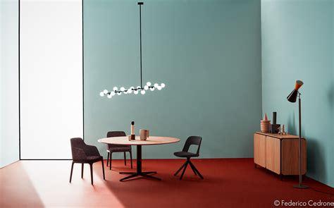 elle decor magazine the ads subtract veryhelpful net elle decor quot living quot on behance