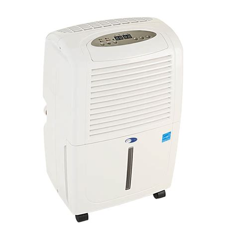 whynter 30 pint portable dehumidifier energy rpd 302w the home depot rpd 302w whynter energy 30 pint portable dehumidifier whynter