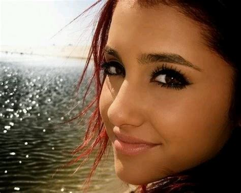 ariana grande biography life story 1000 images about ariana grande on pinterest ariana