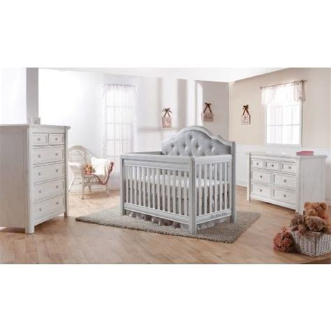 Trendy Nursery Furniture 17 best images about trendy nursery furniture on