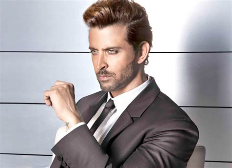 hrithik roshan english film hrithik roshan limelights with new look daily post english