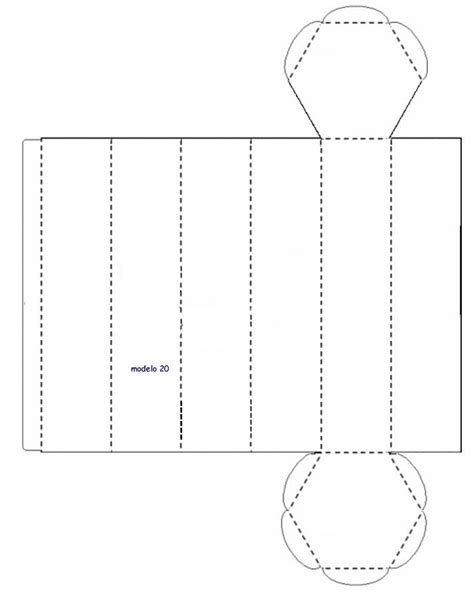 moldes de cajitas de papel moldes para hacer cajas de carton moldes para cajas