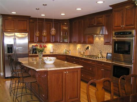 island kitchen and bath kitchen bath design vilardi kitchen designs