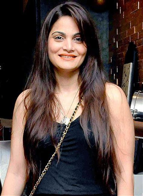 Elvira khan atul agnihotri marriage annulment