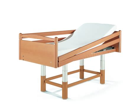 adjustable bed rails adjustable bed side rails safety and the law bakare beds