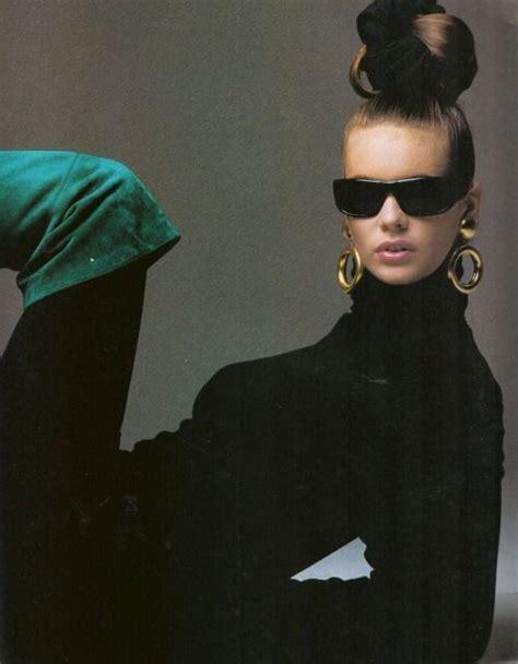 by gilles bensimon elle macpherson 1000 ideas about 80s fashion on pinterest fashion tips