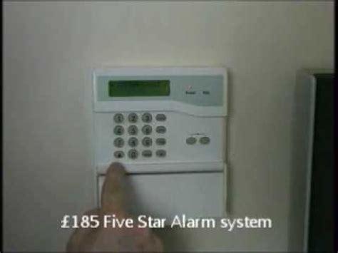 service manual how to reset security system on a 1996 gmc savana 1500 1996 infiniti i30 will 5staralarms co uk how to change burglar alarm code youtube