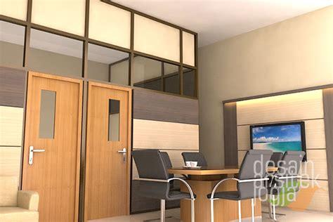 gambar layout ruangan rapat desain arsitek jogja studio desain arsitek interior