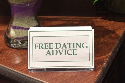 Online dating photos advice for men