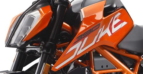 Ktm Duke 390 New 2017 Ktm Duke 390 To Launch In India In January 2017