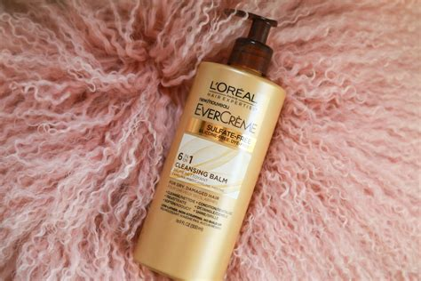 Hair Is Fabric Detox Review by Cleansing Conditioners Yay Or Nay Sazan