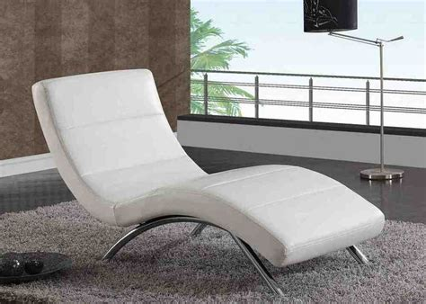 modern lounge chairs for living room decor ideasdecor ideas
