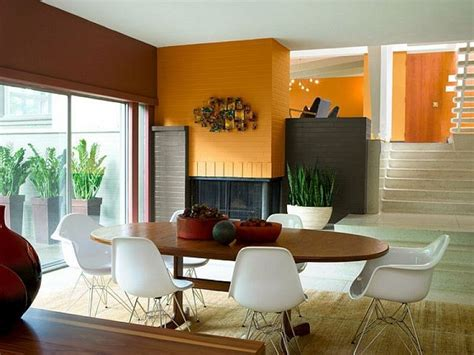 paint for dining room vitlt com 1000 images about interior paint ideas on pinterest