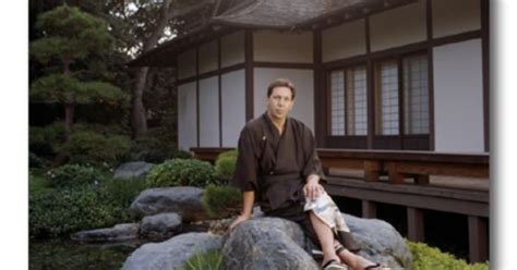 larry ellison house ellison japanese house larry ellison 0016 founder and ceo of oracle oh me oh