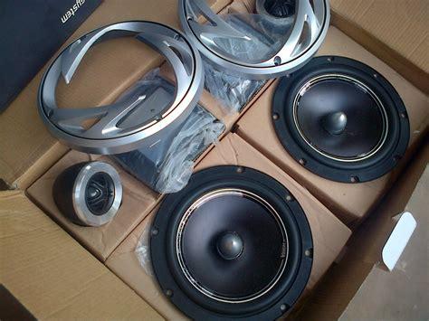 Jual Speaker Venom Kaskus subwofer venom vx 2112 dan speaker vx 6x dibawah harga