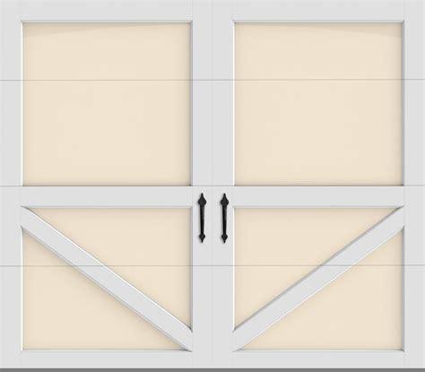 Dasma Garage Doors Dasma Garage Door Ridge Collection Limited Edition Series Value Steel Garage Doors From