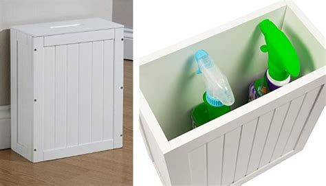 20 practical small bathroom storage ideas space saving